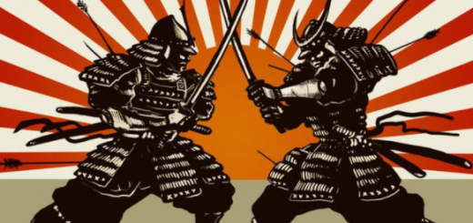 art martial 2