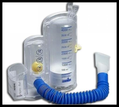 lung exerciser1